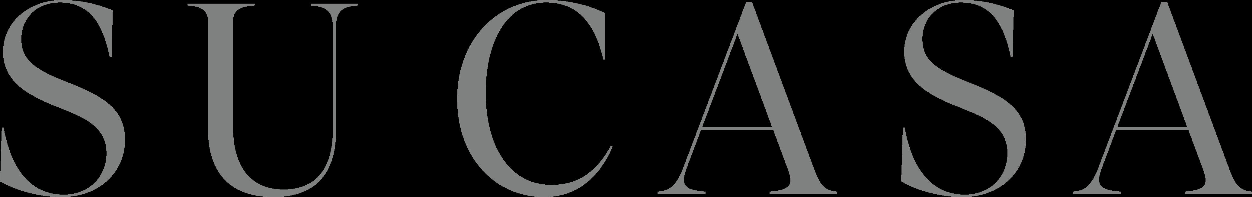Su Casa Logo