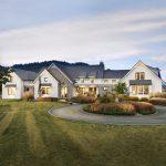 Greendale-Su Casa Banner